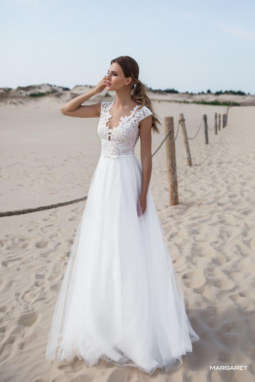 4 Hochzeitskleid Kaufen in 4  Brautmode, Meerjungfrauen kleid
