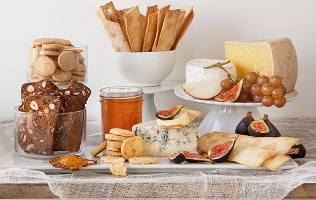 Cheese Platter Ideas Platters Rustic Bakery Cheese