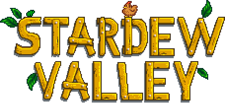 Stardew Valley Official Wiki