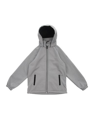 PLAYTECH by NAME IT® Boy's' Jacket Grey 10 years