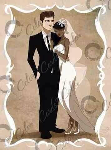 are Dating urlaub thailand lie. Yes fantasy