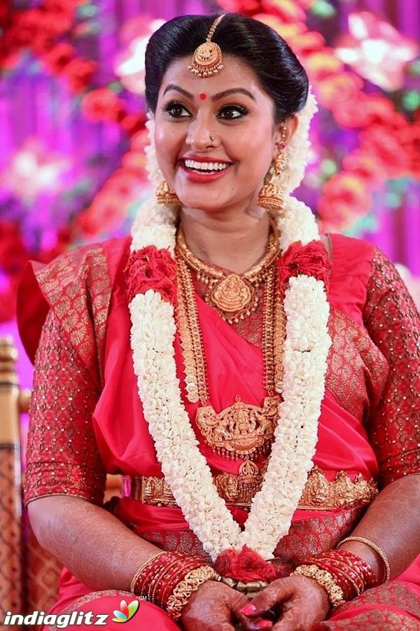 sneha baby shower photos - Google Search | Sarees | Bridal ...