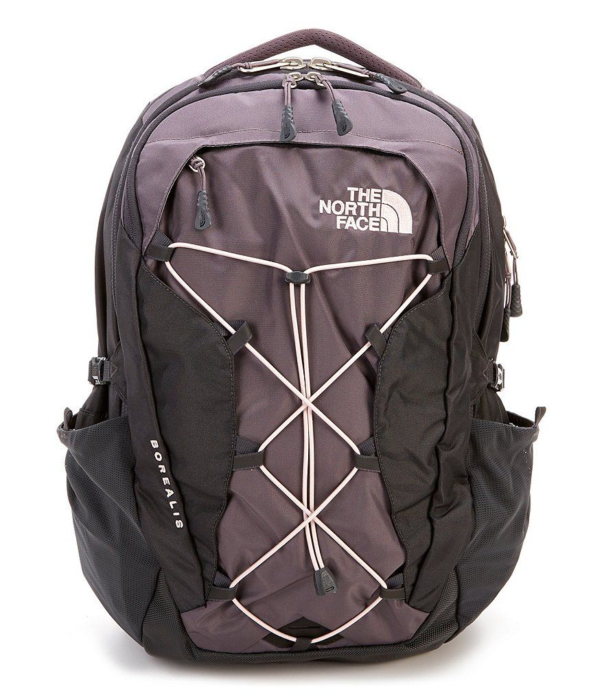 ab55a2ab1 The North Face Borealis Mountain Life Daypack in 2019 | Junior Men's ...