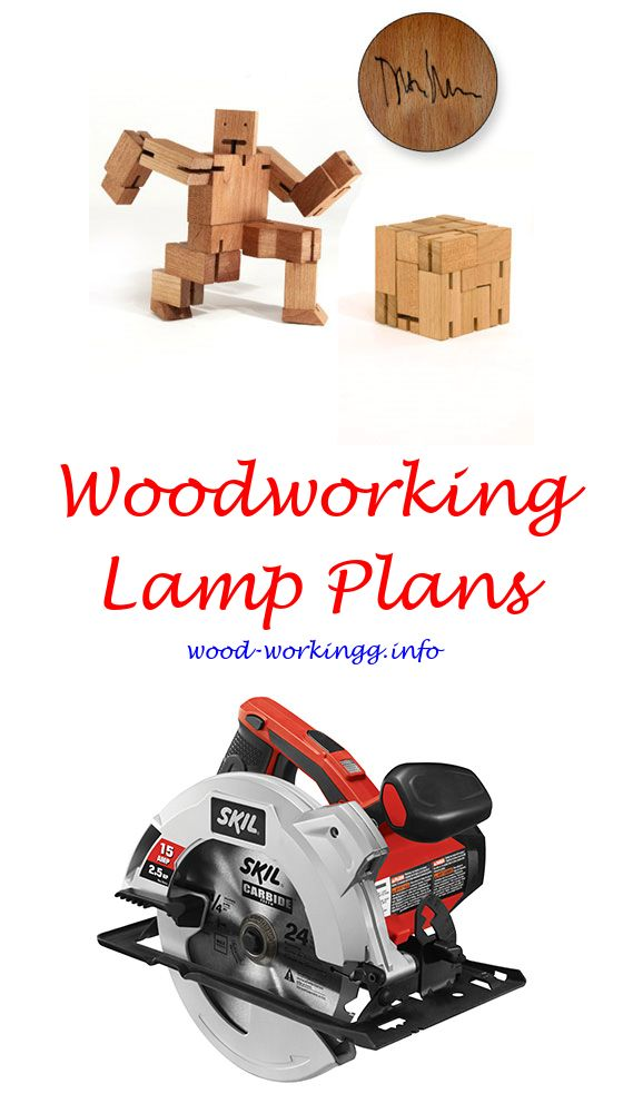Small woodworking projects free plans diy wood projects wood small woodworking projects free plans diy wood projects wood working and diy wood solutioingenieria Image collections