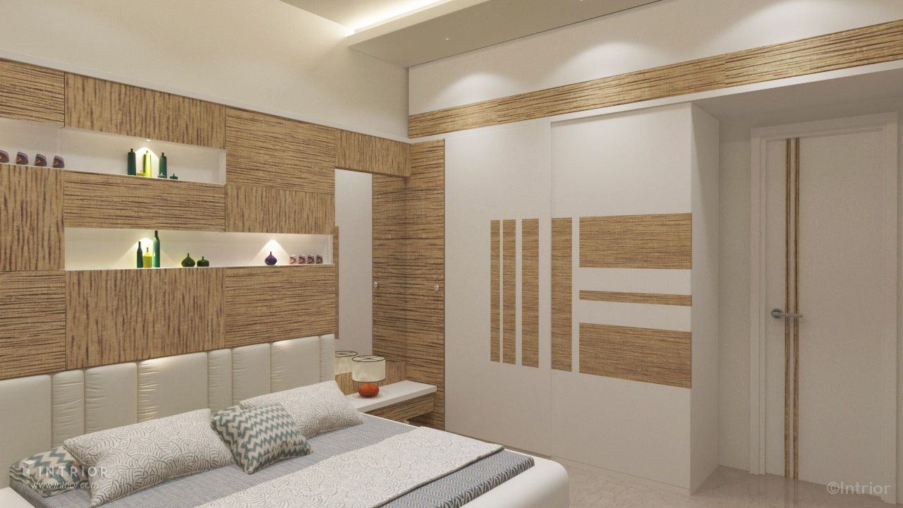 Contemporary Master Bedroom Designs Bedroom Closet Design Bedroom False Ceiling Design Wardrobe Design Bedroom