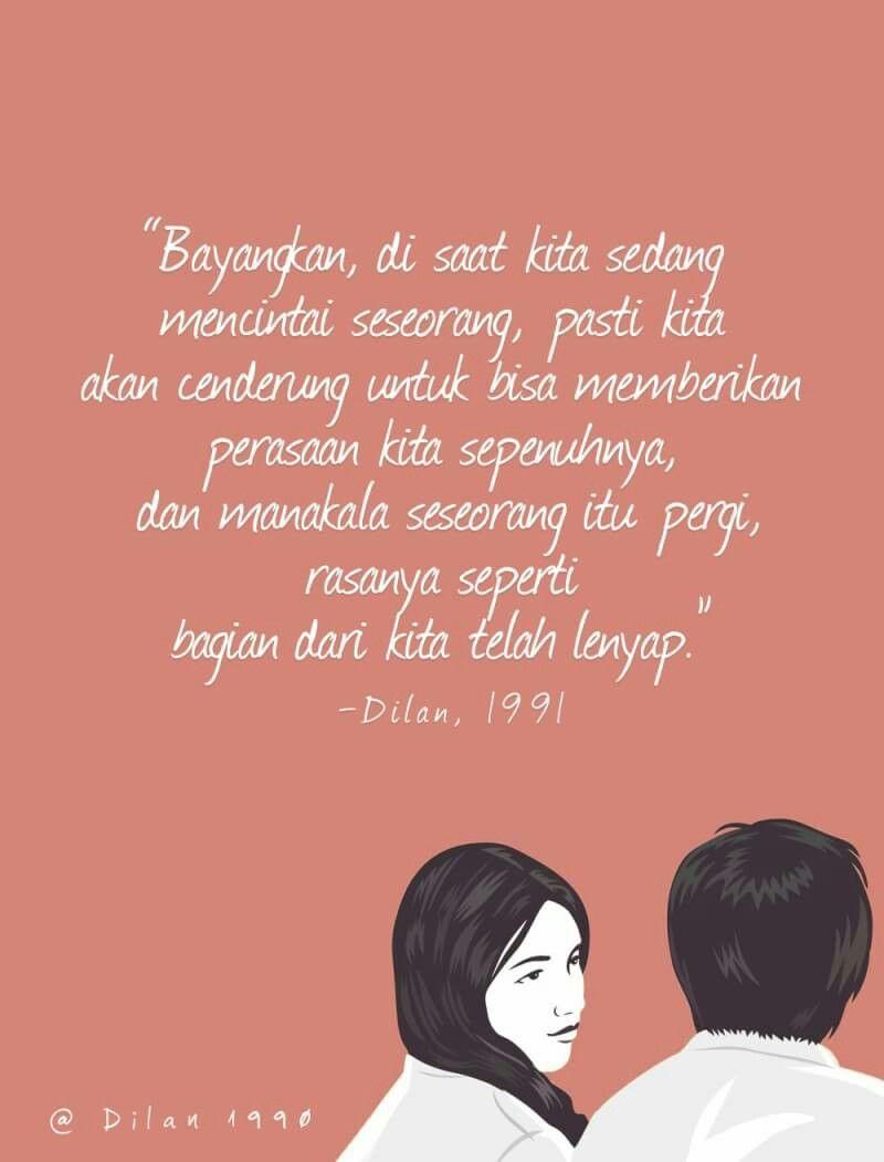 True this