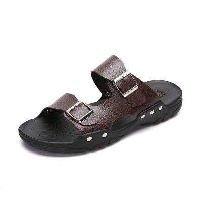 31eb091799c364 Fashion Shoes on in 2019 | Men's Sandals | Fashion Shoes, Shoes, Sandals