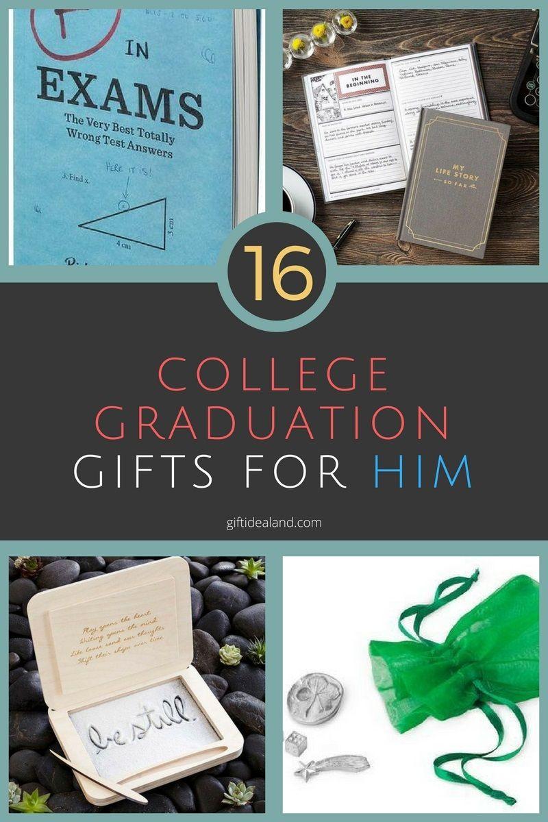 university graduation gifts for him australia