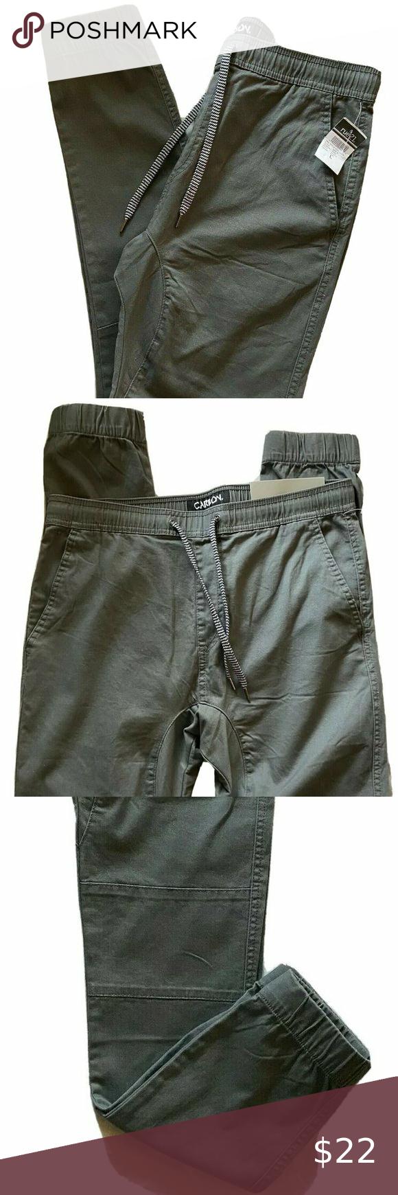 Sold Jogger Pants Joggers Clothes Design