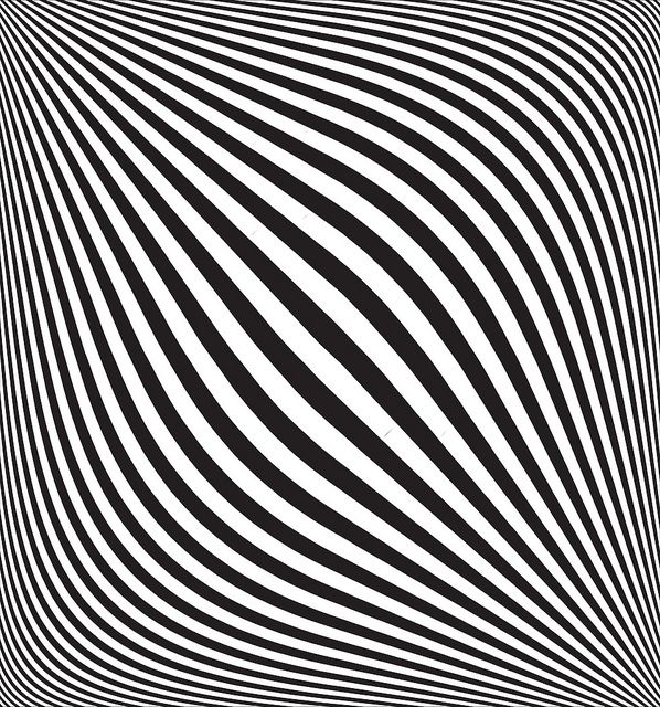 Inspirational Patterns That Can Be Interpreted By Sicis The Art