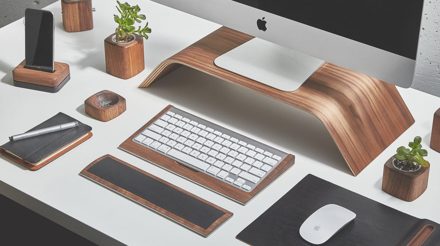 Exceptionnel Cool Things For Office Desk   Home Office Furniture Collections Check More  At Http://michael Malarkey.com/cool Things For Office Desk/