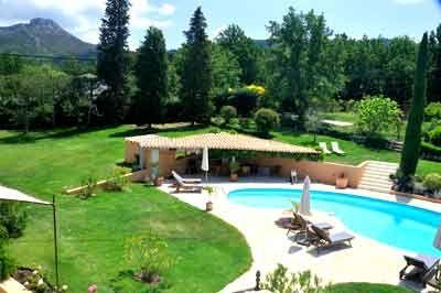 Vente Chambres D Hotes Ou Gite En Provence Alpes Cote D Azur