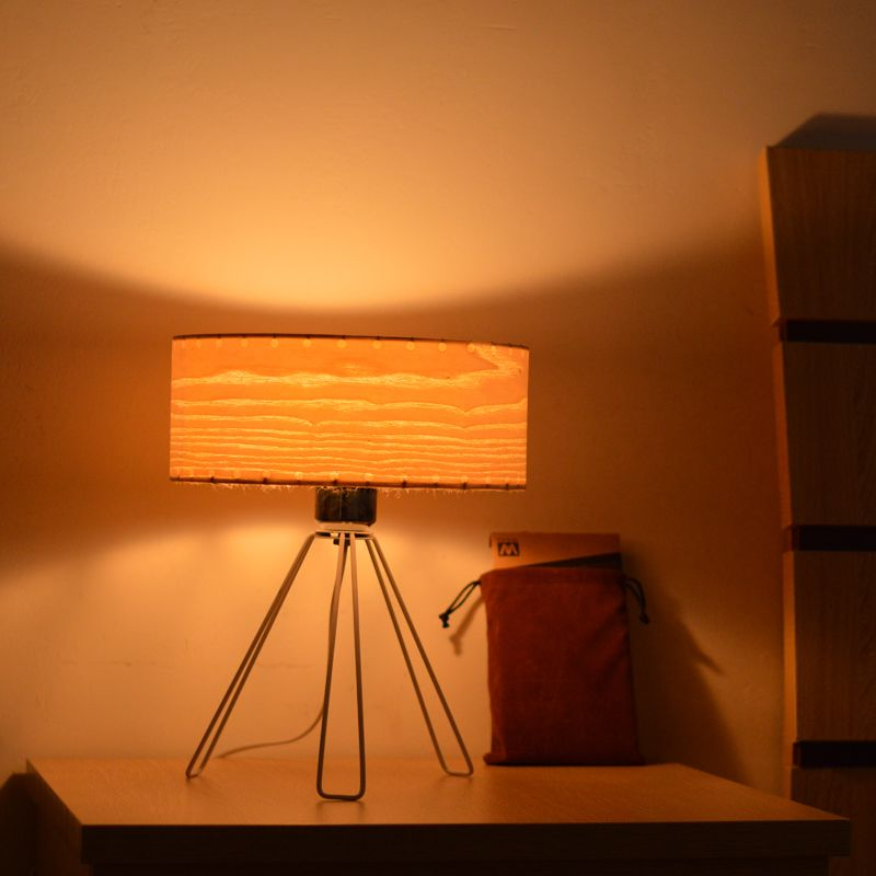 Cheap Table Lamps on Sale at Bargain Price, Buy Quality lamp tree