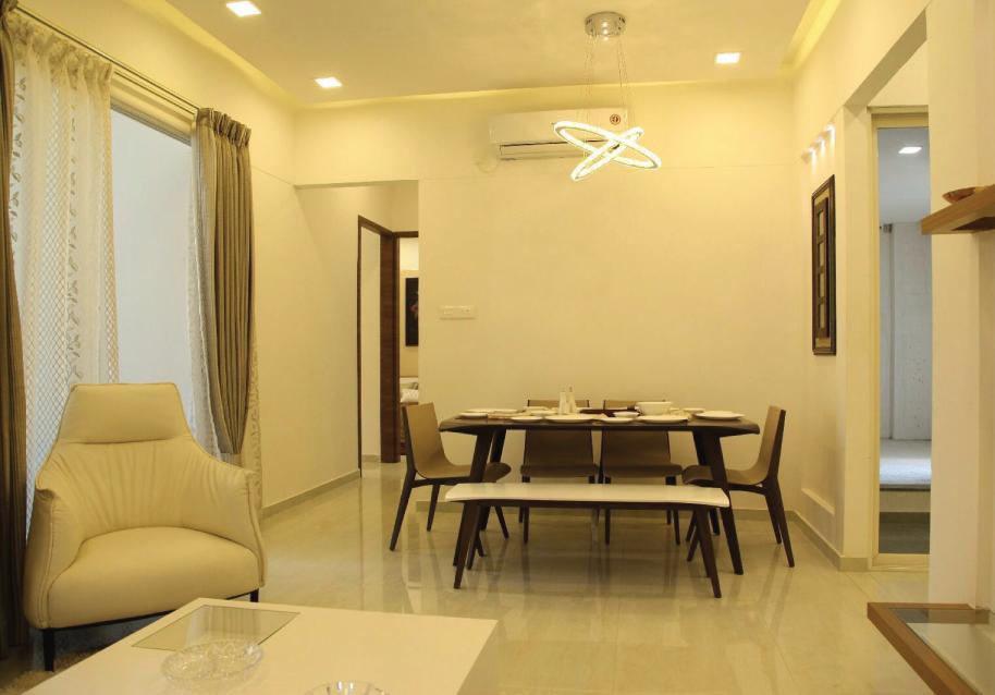 Hinjewadi | Interior design sites, Luxury interior ...