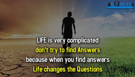 Motivational Quotes In English With Images Never Regret Being A Good Person To The Wron Life Quotes In English English Quotes Motivational Quotes In English