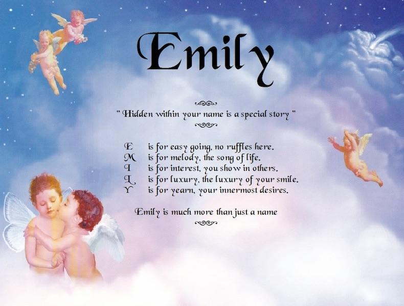 Acrostic Name Poem For Kids in 2020 Acrostic poem for