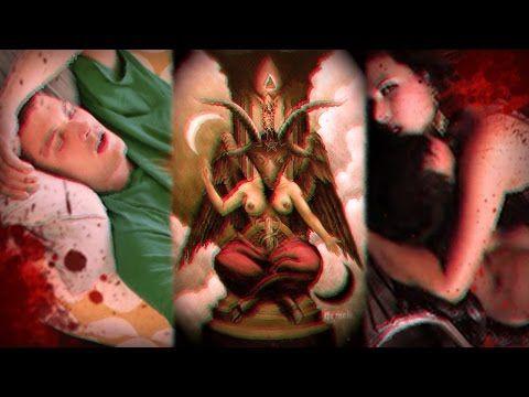 Qual Dos Sete Pecados Capitais Você É? - YouTube