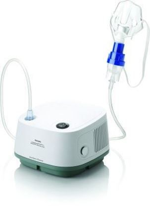 philips nebuliser @ www.microsidd.com | Asthma, Medical