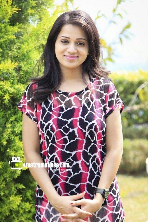 Photo Of Actress Reshma Rathore Malayalam Actress Actress Photos