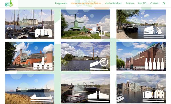 """.@nhdagblad: """"Op zoek naar de iconen van het #industrieelerfgoed"""" #IndustrialHeritage2015 http://www.noordhollandsdagblad.nl/stadstreek/metropool/article27370615.ece/Op-zoek-naar-de-iconen-van-het-industrieel-erfgoed…"""