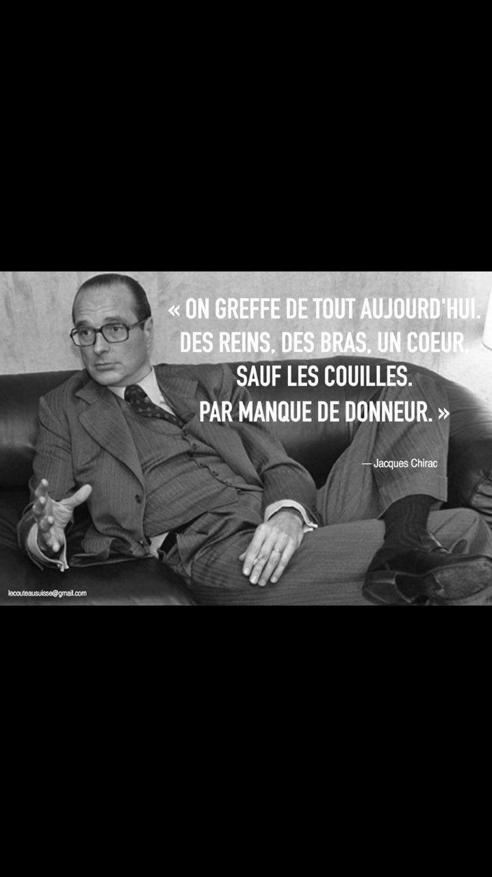Les Français inégaux devant les délais d'attente de greffe