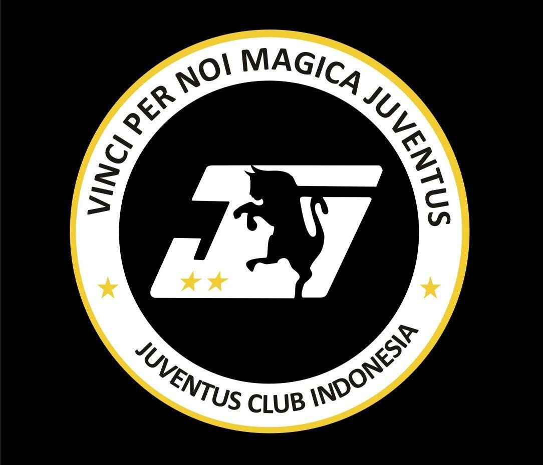 Juventus Club Indonesia Juventus Olahraga Indonesia