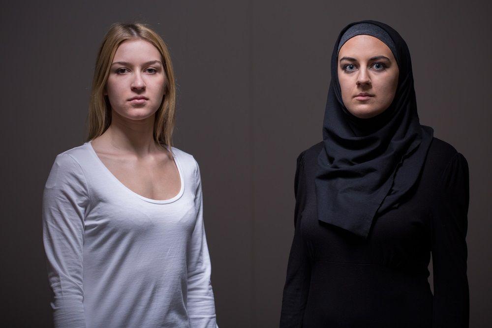 Glam Shadow Hijab No 7 - 2 - Halal Street Ukhalal Street Uk Glam Shadow Hijab No 7 - 2 - Halal Street Ukhalal Street Uk Hijab hijab arrafi 098