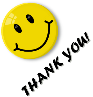 Thank You Clip Art | Thank You Clip Art 05