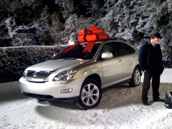 Car Bows Google Search Car Bows New Suv Car