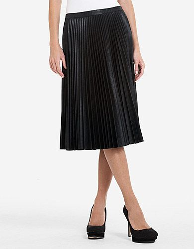 6d7da87853 Elsa by BCBG | My Style | Online shopping clothes, Dresses, Skirts