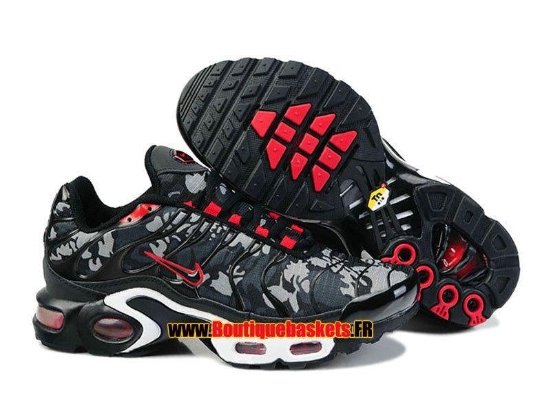 chaussure nike pas cher tn, Nike Chaussures Baskets Air
