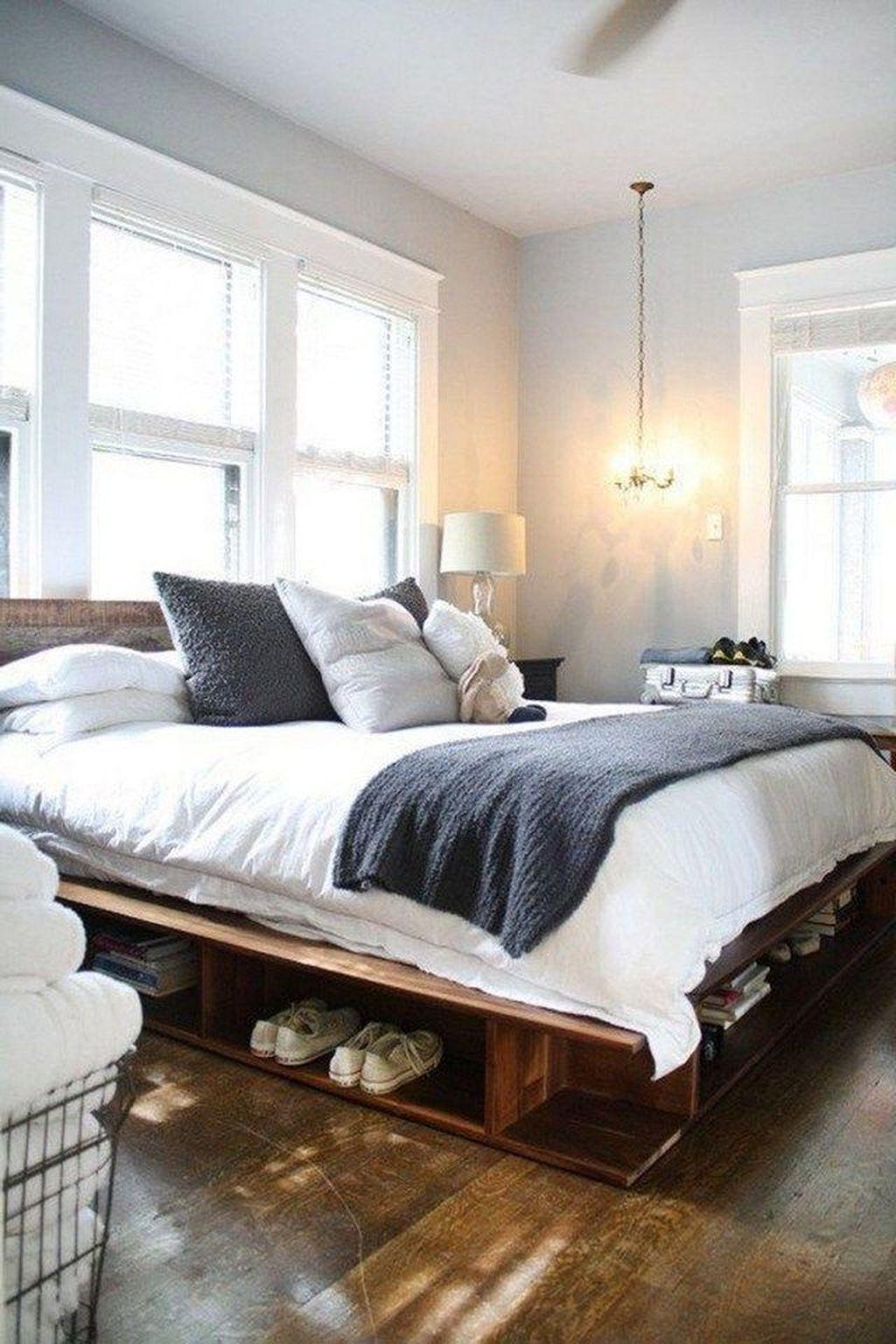 Decoomo Trends Home Decoration Ideas Bedroom Interior Bedroom Ideas For Small Rooms Diy Bed Design