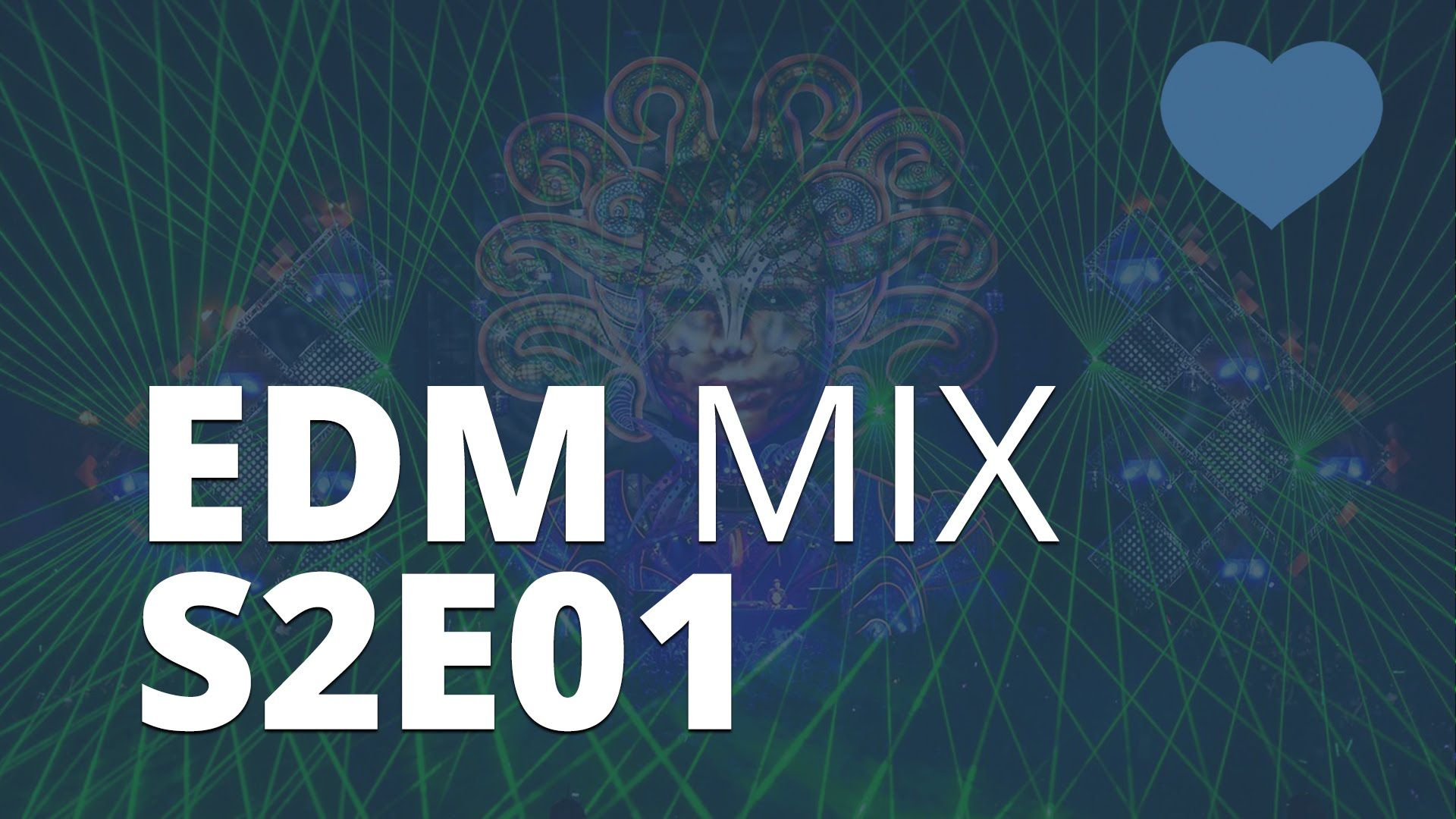 edm  Everyday we search, to bring you best Electronic Dance Music. EDM is our Guide. If you have any coment , you know what to do, and please give us a chance to learn and improve. ;-) We dont want to attemp against any copyright, we strong belive the artist are the most important part of EDM.  https://www.youtube.com/watch?v=2w1v0zbU4AY