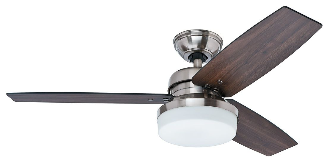 Galileo - Hunter Fans Australia | Ceiling fan, Hunter fans ...