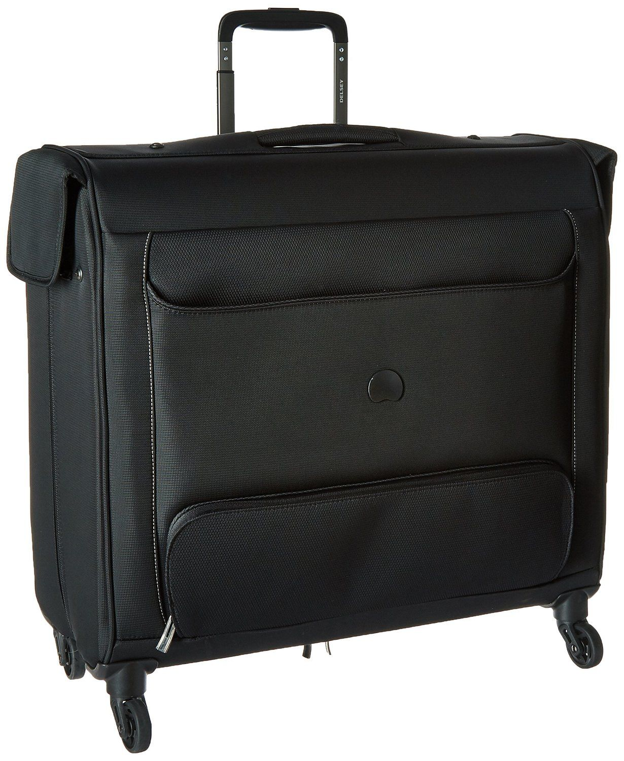 Delsey Luggage Chatillon Trolley Garment Bag Wow I Love This Check It Out