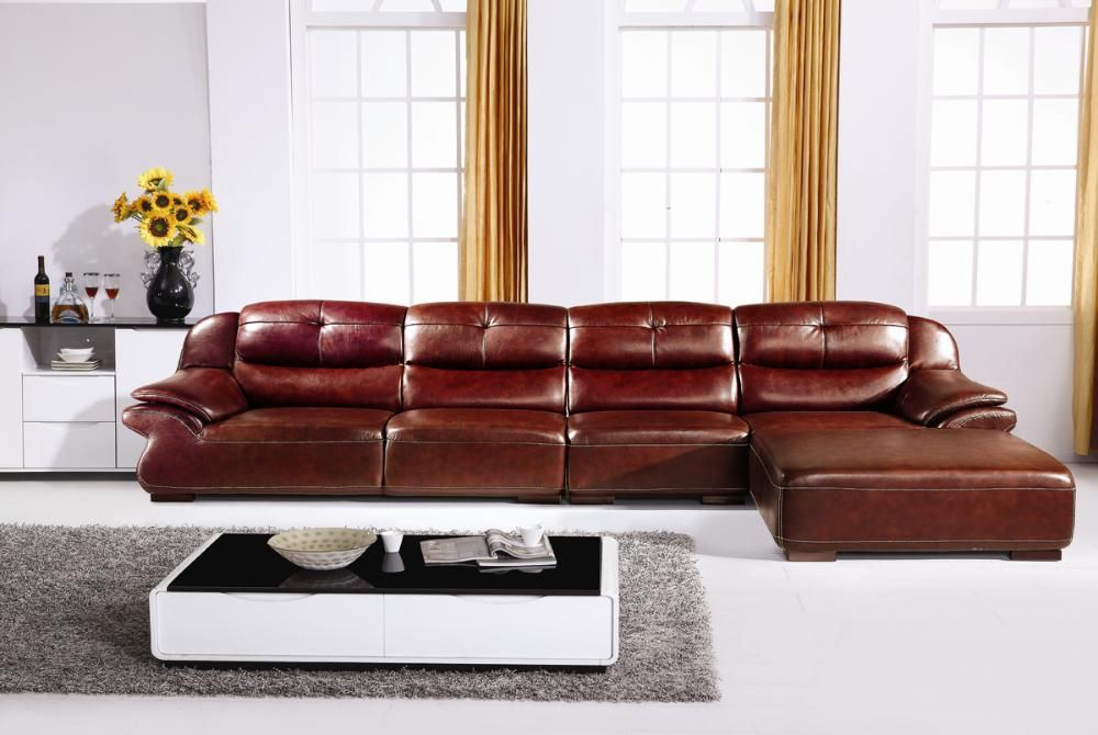 High Back Leather Sofa Beds New Blog Wallpapers