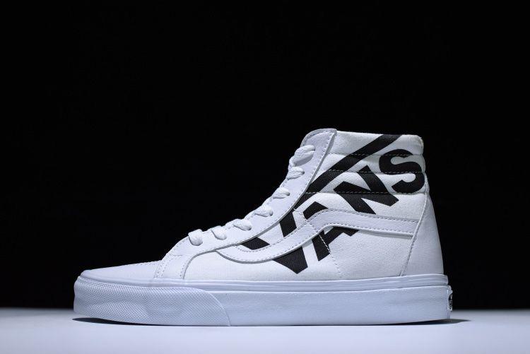 f9222bd41ca013 Men s shoes