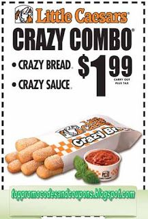 photo about Little Caesars Printable Coupons identify Cost-free Printable Minor Caesars Coupon codes Mimis Restaurant Coupon codes