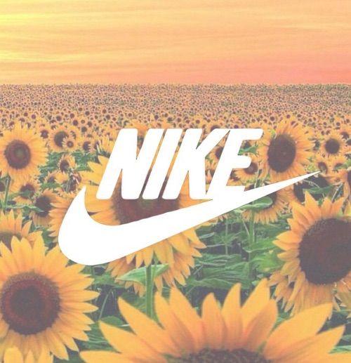 Nike Wallpaper On Tumblr Nike Wallpaper Adidas Wallpapers Nike Logo Wallpapers