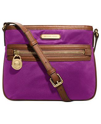 Michael Kors Handbag Kempton Crossbody Handbags Accessories