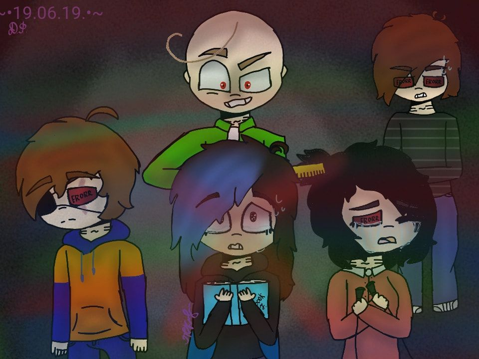 Nakonec Ya Zakonchilo Finally I Finished Baldi
