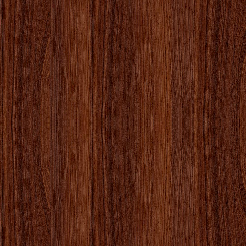 Free Vismat Materials For Vray Vismats Com In 2020 Light Wood Texture Wood Texture Free Wood Texture