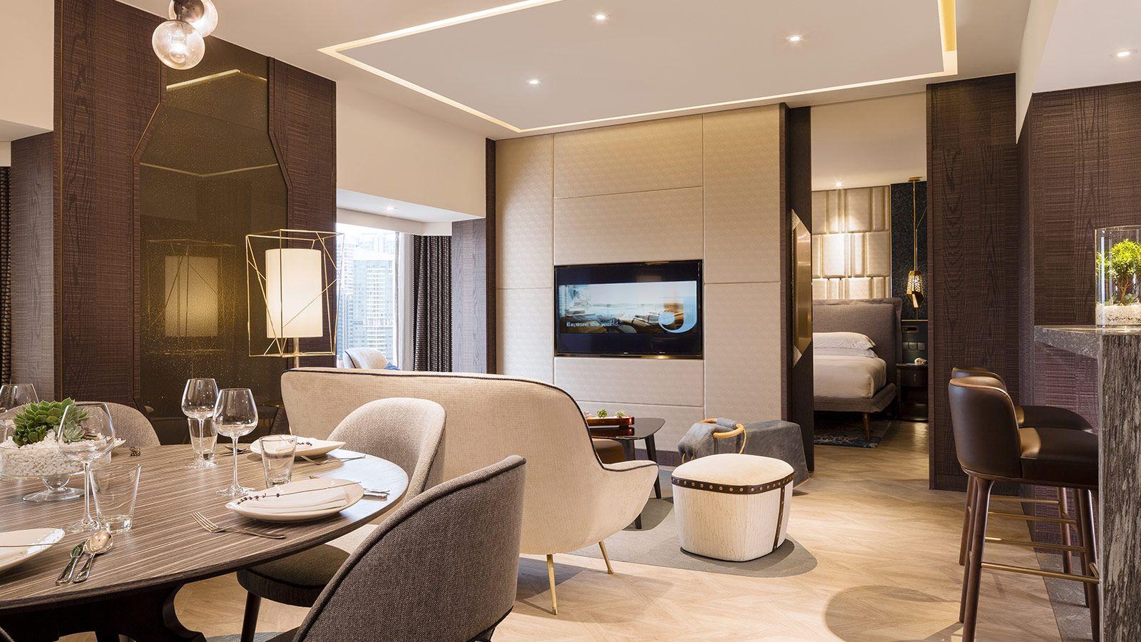hotel-jen-tanglin-singaporea-suite.jpg (1600×900)