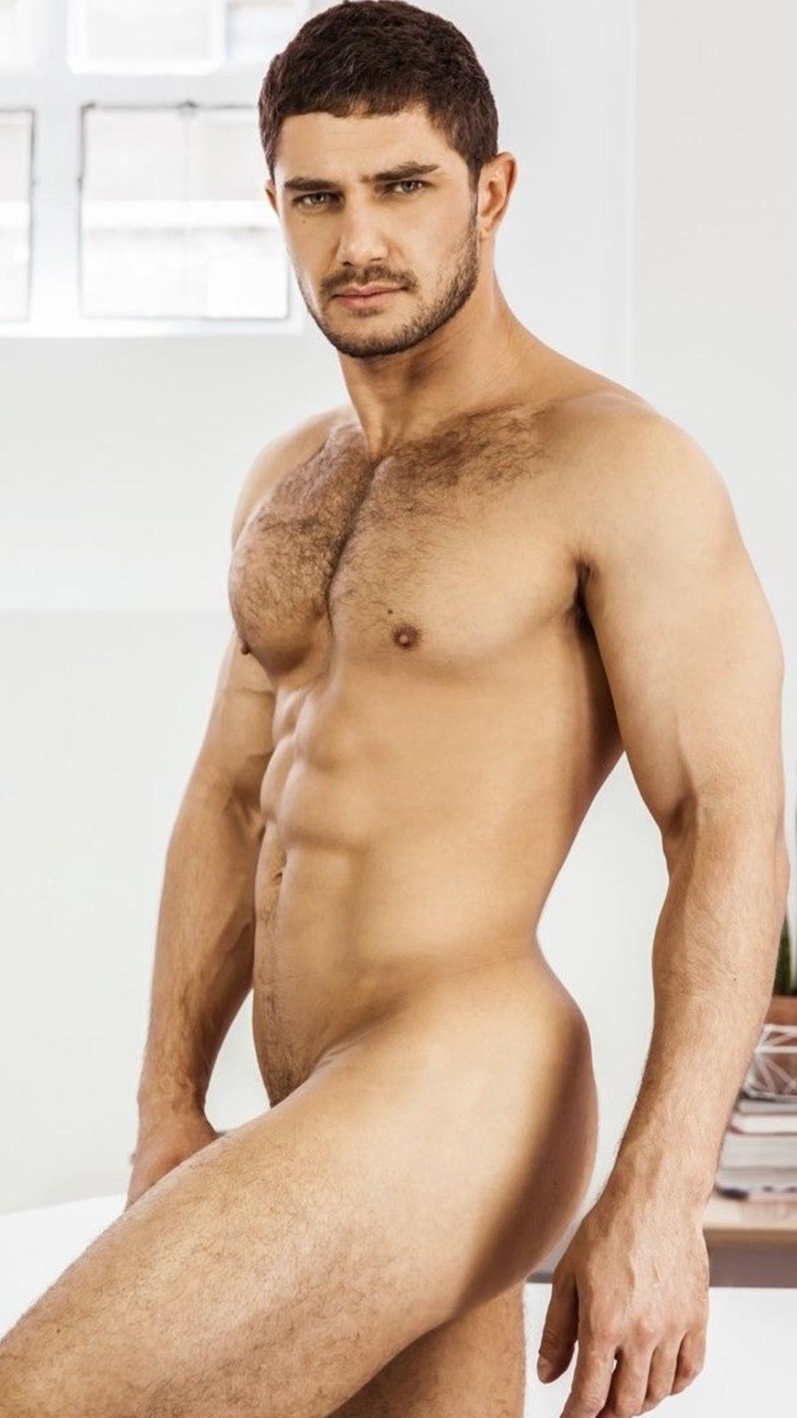 gay lontra porno Tumblr