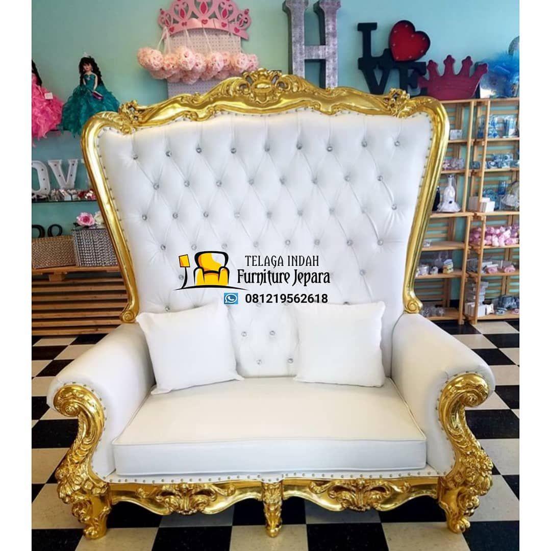48+ Sofa 130 cm breit 2021 ideen