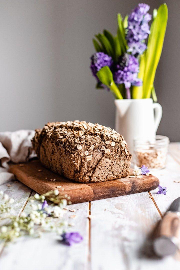 Pin on Healthy Gluten Free Breakfast Recipes
