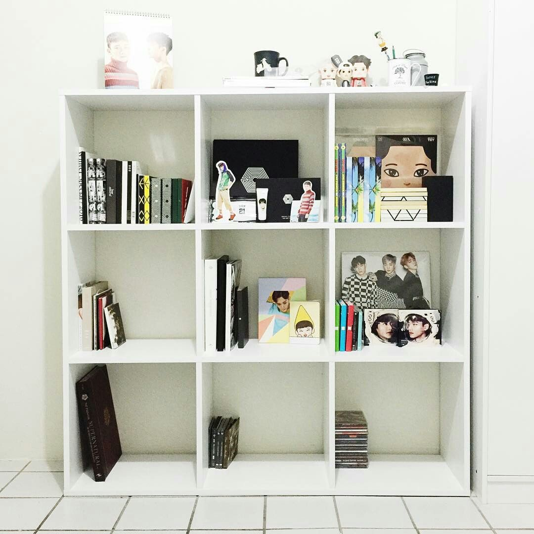Kpop Bedroom Tumblr Kpop Aesthetic Room Decor Topsimages