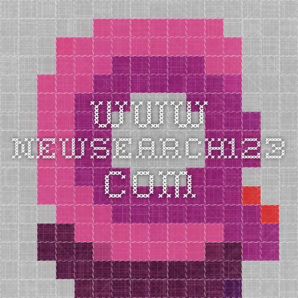 www.newsearch123.com