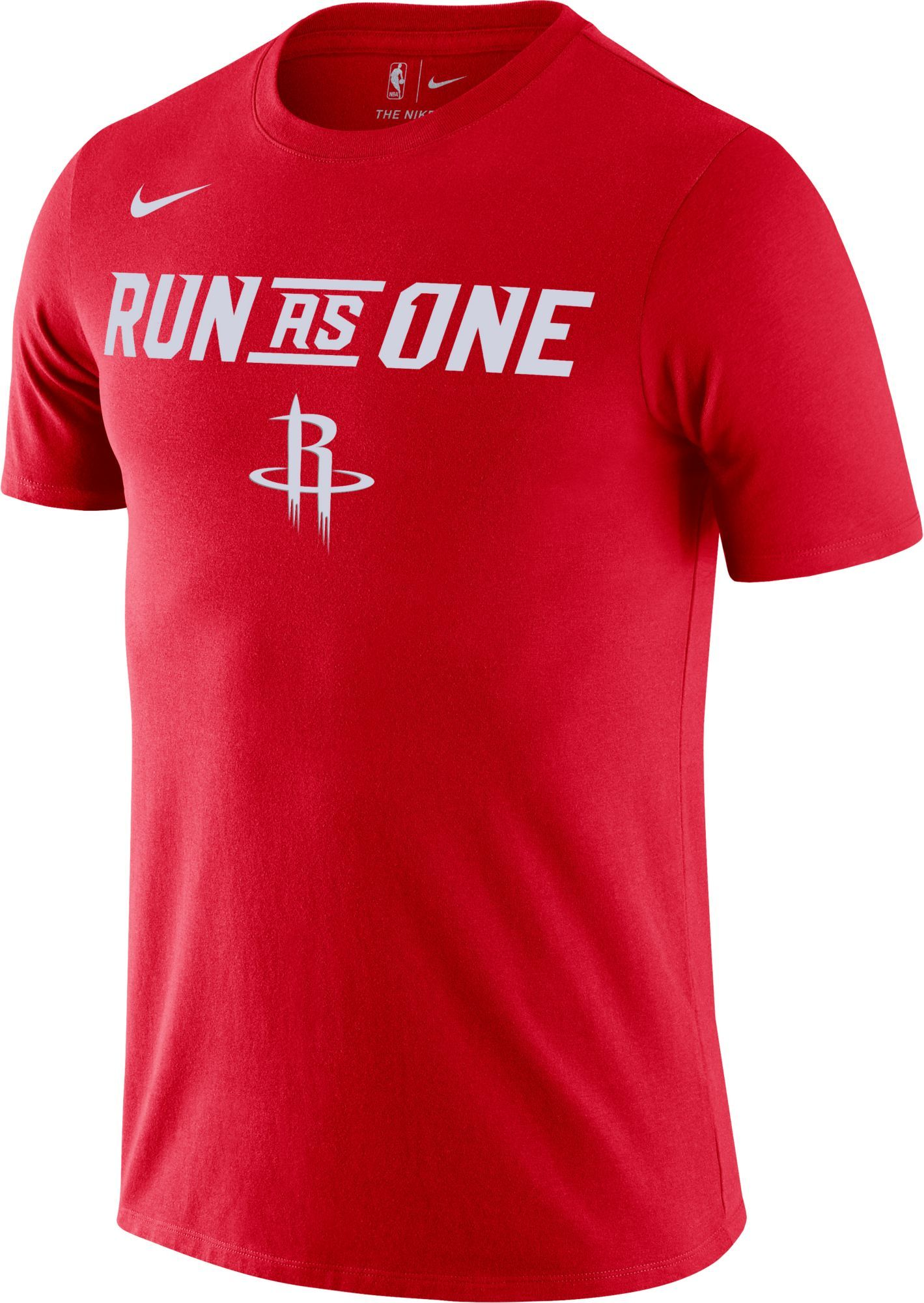 8459df93993 Nike Men s Houston Rockets