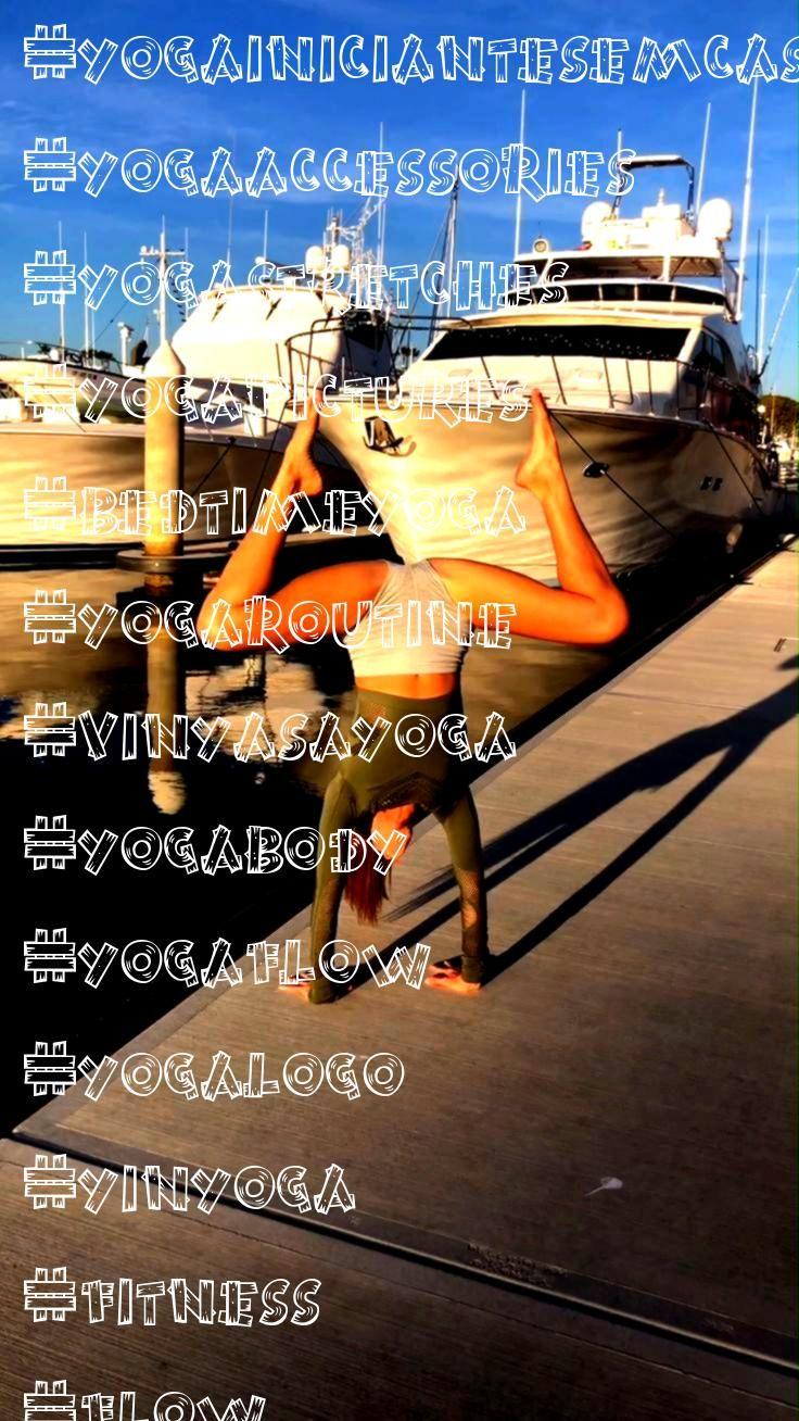 #yogainiciantesemcasa #yogaaccessories #yogastretches #yogapictures #bedtimeyoga #yogaroutine #vinya...
